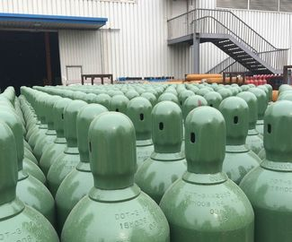 China Hydrocarbon Gas Liquefied Ethylene Gas C2H4 factory